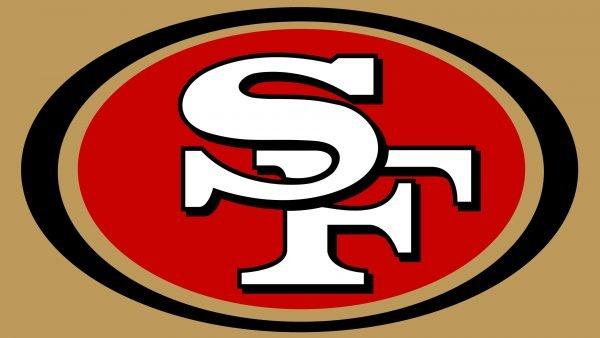 Kansas City Chiefs emblema