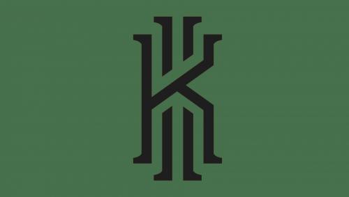 Kyrie Irving Logo