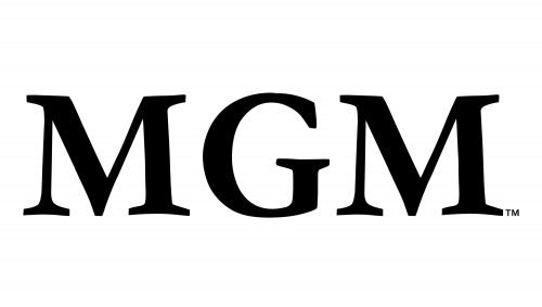 Metro Goldwyn Mayer Fuente