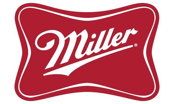 Miller Brewing logo