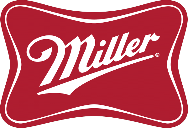 MilleMiller Brewing logor Brewing logo