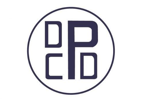 Mopar Logo-1933