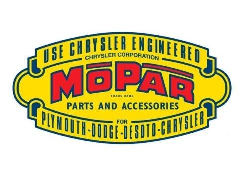 Mopar Logo-1937