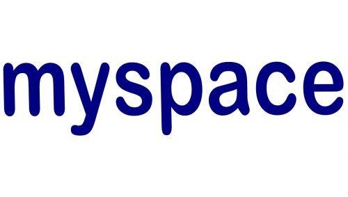 Myspace Fuente