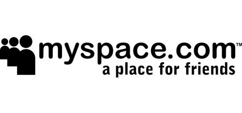 Myspace Logo-2004