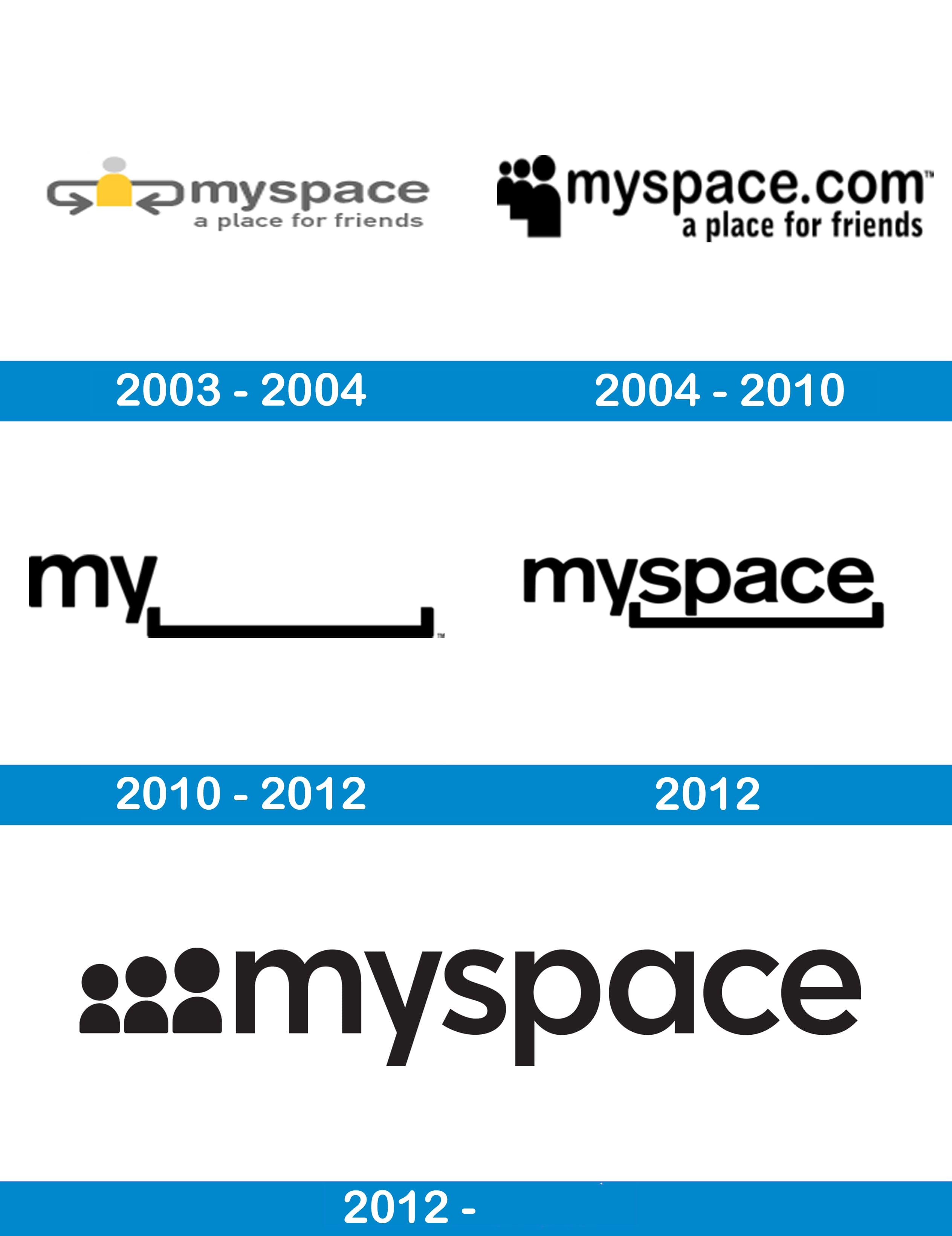 Myspace-Logo-history1.jpg