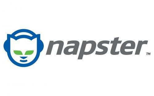 Napster Logo