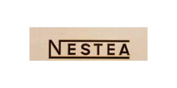 Nestea Logo 1950