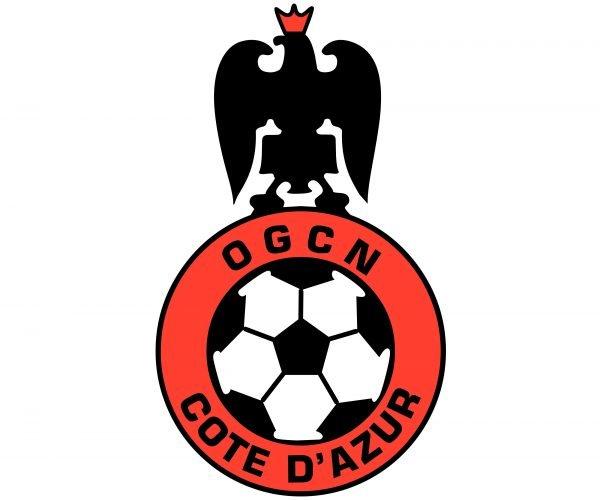 Nice Logo 1992