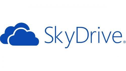 OneDrive Logo-2012