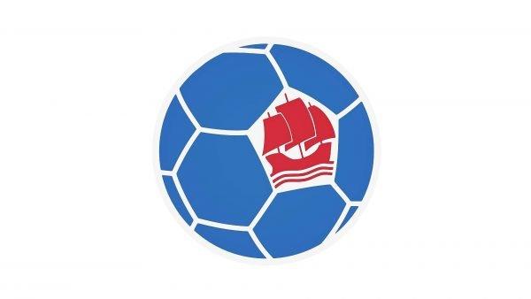 PSG Logo 1970
