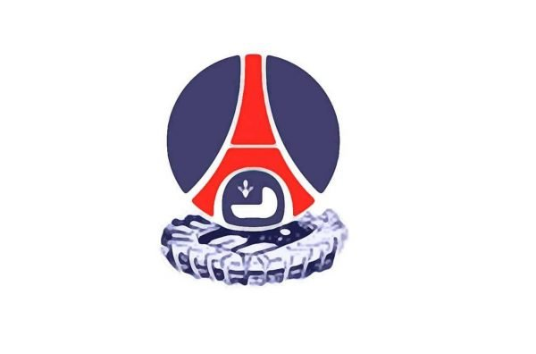 PSG Logo 1982