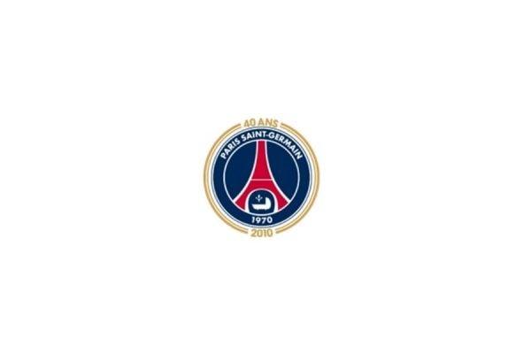 PSG Logo 2010