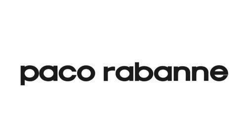 Paco Rabanne Logo-1966