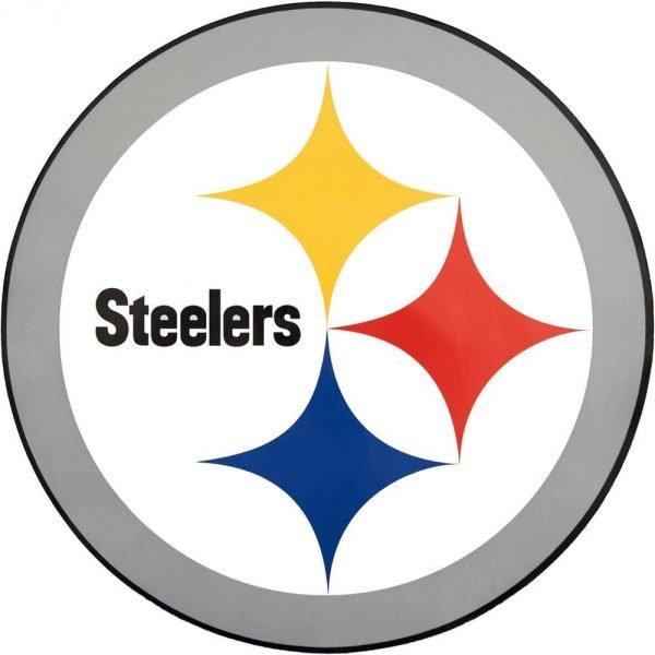 Pittsburgh Steelers emblema