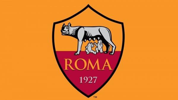 Roma emblema