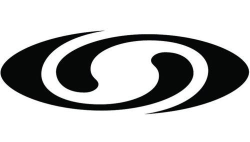 Salomon Emblema