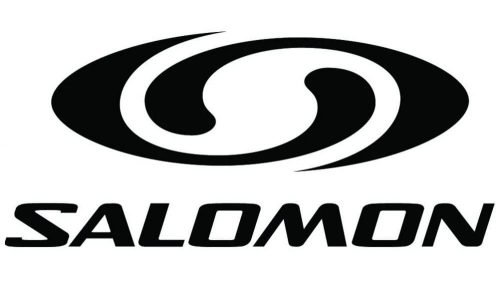 Salomon Logo-1947