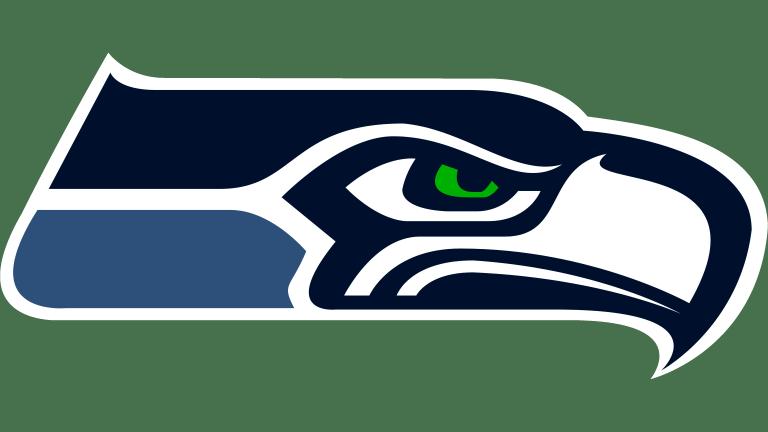 Logo de Seattle Seahawks : la historia y el significado ...