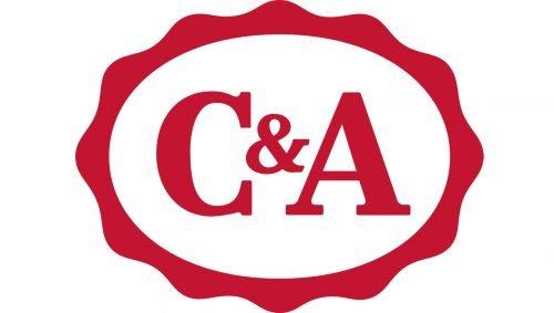 Simbolo C&A