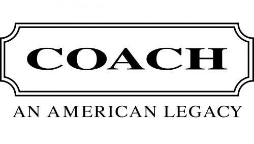 Simbolo Coach
