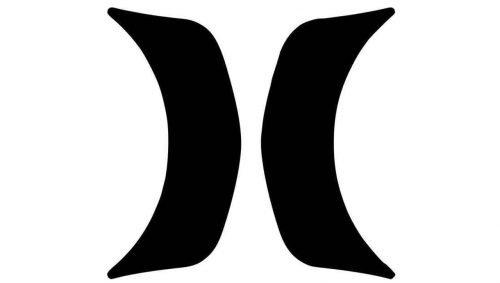 Simbolo Hurley