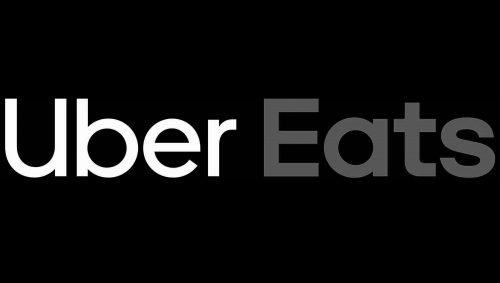 Uber Eats Fuente