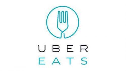 Uber Eats Logo-2015