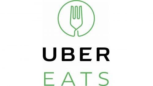 Uber Eats Logo-2016