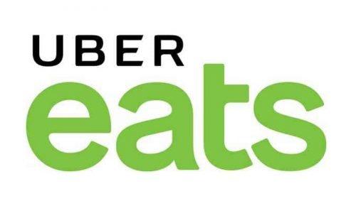 Uber Eats Logo-2017