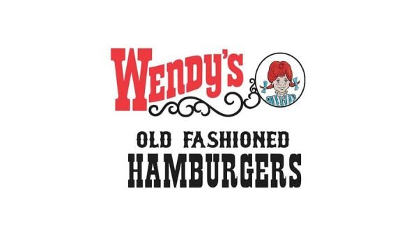 Wendys Logo 1969