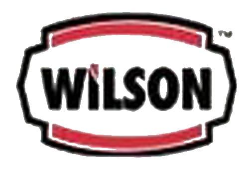 Wilson Logo 1962