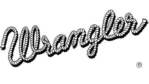 Wrangler Logo-1940