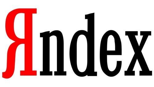 Yandex Logo-1999