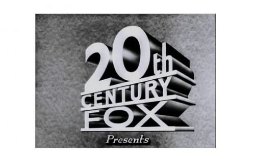 20th Century Fox Logo-1935