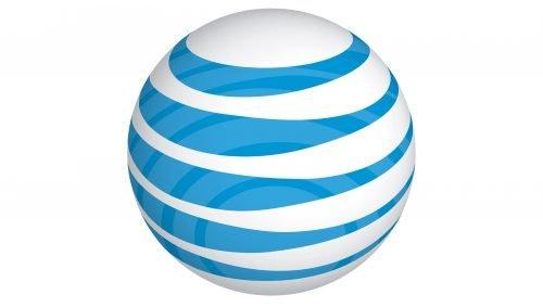 AT&T Emblema