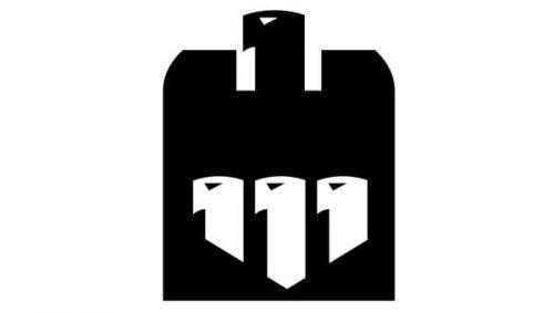Allianz Logo-1923