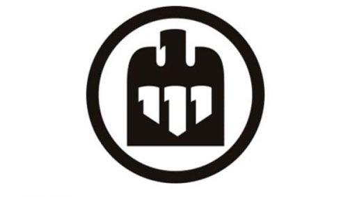 Allianz Logo-1977
