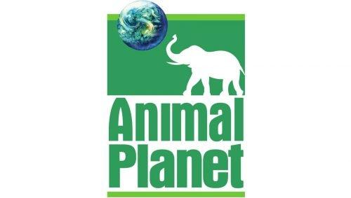 Animal Planet Logo-1996