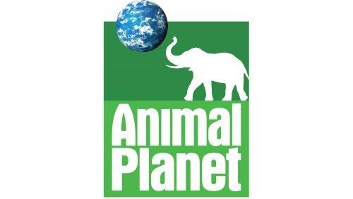Animal Planet Logo-2006