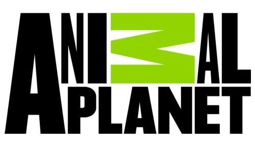 Animal Planet Logo-2008