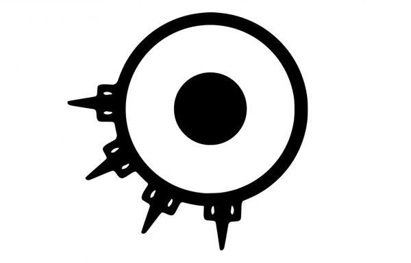 Arch Enemy emblema