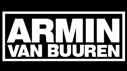 Armin Van Buuren Fuente