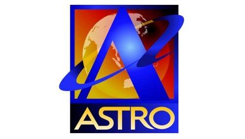 Astro Logo-1996