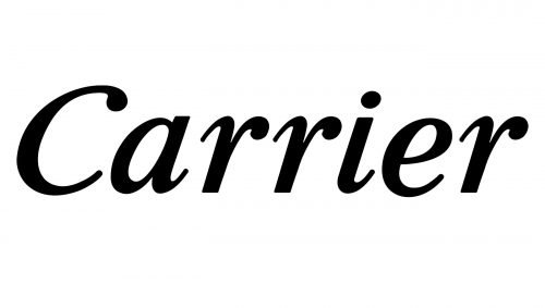 Carrier Fuente