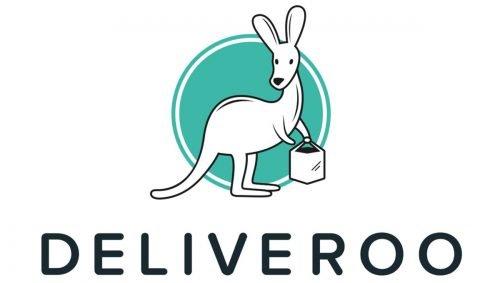 Deliveroo Logo-2013