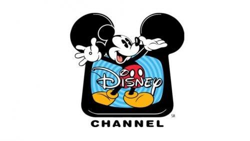Disney Channel Logo-1997