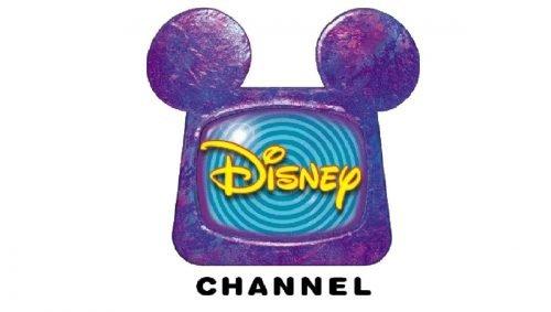 Disney Channel Logo-1999