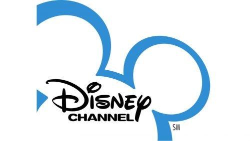 Disney Channel Logo-2002