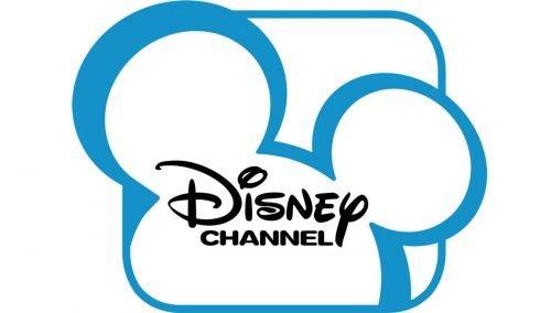 Disney Channel Logo-2010